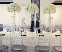 wedding-decor-toronto